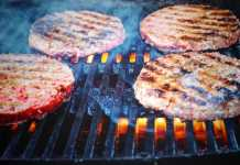 Best BBQ Restaurants in Gold Coast