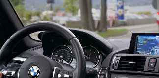 Best BMW Dealers in Melbourne