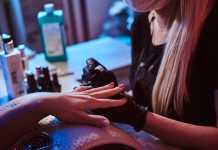 Best Beauty Salons in Wollongong