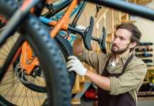 Best Bike Shops in Wollongong