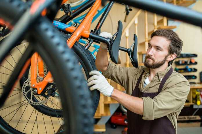 Best Bike Shops in Wollongong