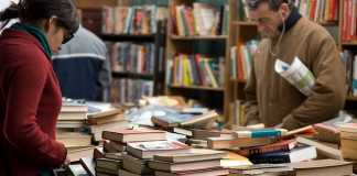 Best Bookstores in Newcastle