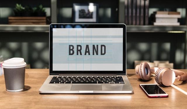 Best Branding Specialists in Gold Coast