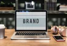 Best Branding Specialists in Newcastle
