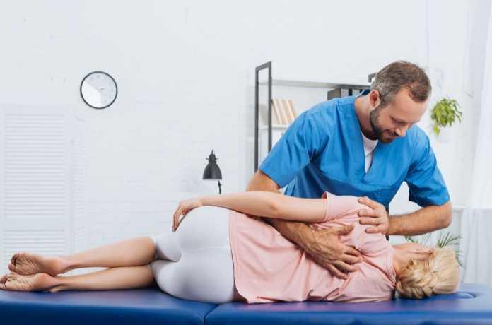 Best Chiropractors in Wollongong