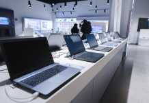 Best Computer Stores in Canberra