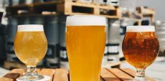 Best Craft Breweries in Newcastle