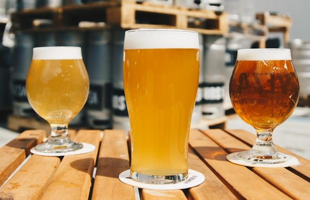 Best Craft Breweries in Newcastle