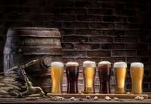 Best Craft Breweries in Canberra