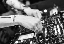 Best DJ Services in Gold Coast