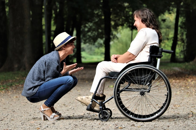 Best Disability Care Homes in Newcastle