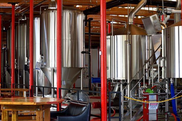 Best Distilleries in Newcastle
