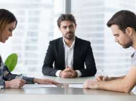Best Divorce Lawyers in Canberra