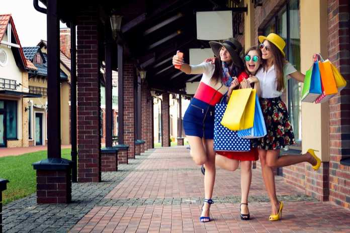 Best Dress Shops in Canberra