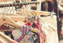 Best Dress Shops in Newcastle