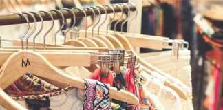 Best Dress Shops in Newcastle