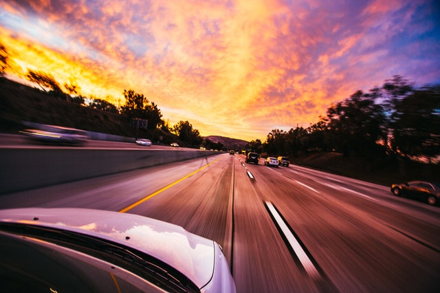 Best Drink Driving Lawyers in Gold Coast