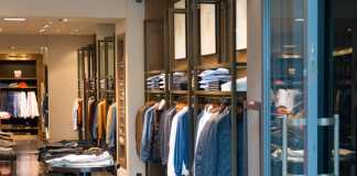 Best Formal Clothes Stores in Newcastle