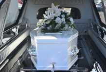 Best Funeral Homes in Newcastle