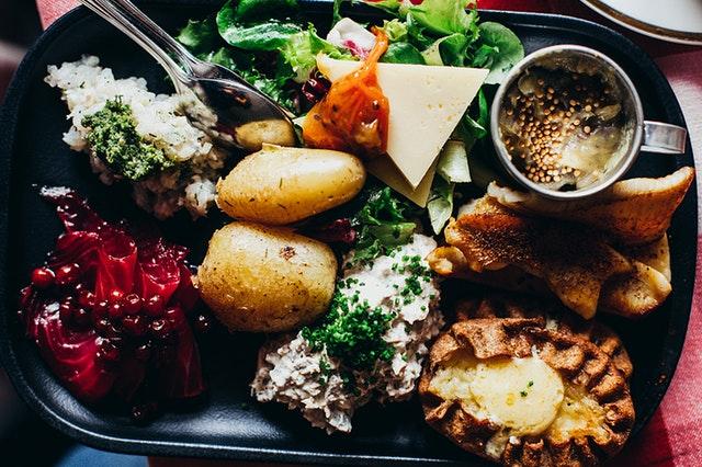 Best German Restaurants in Gold Coast