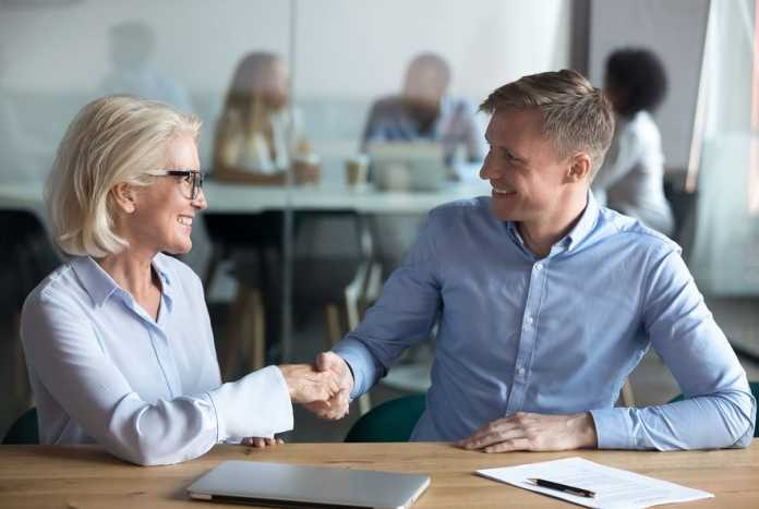Best HR Consultants in Canberra