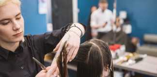 Best Hairdressers in Wollongong