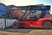 Best Heavy Machinery Dealers in Gold Coast