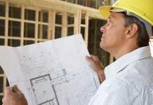 Best Home Builders in Wollongong