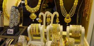 Best Jewellery Stores in Wollongong
