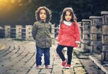 Best Kids Clothing Stores in Newcastle