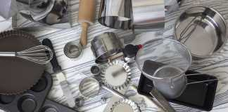 Best Kitchen Supply Stores in Wollongong