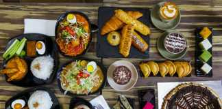 Best Malaysian Restaurants in Canberra
