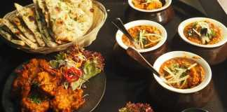Best Malaysian Restaurants in Newcastle