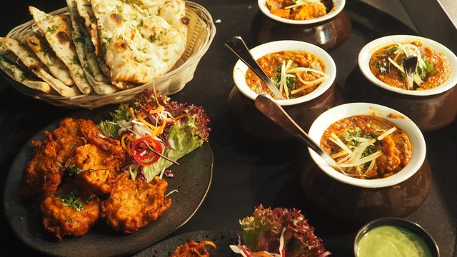 Best Malaysian Restaurants in Newcastle