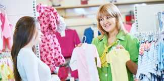 Best Maternity Stores in Canberra