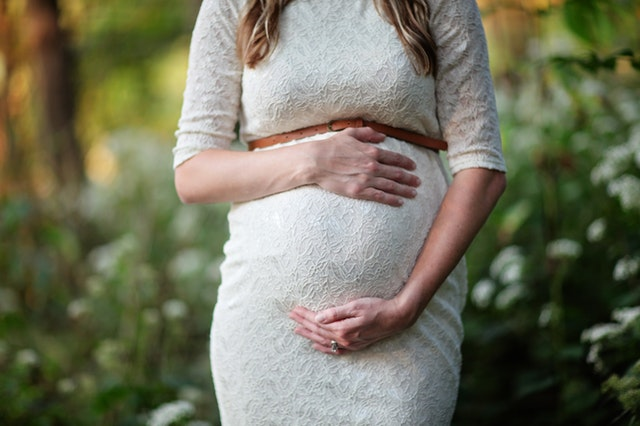 Best Maternity Stores in Newcastle