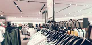 Best Men's Clothing Stores in Newcastle