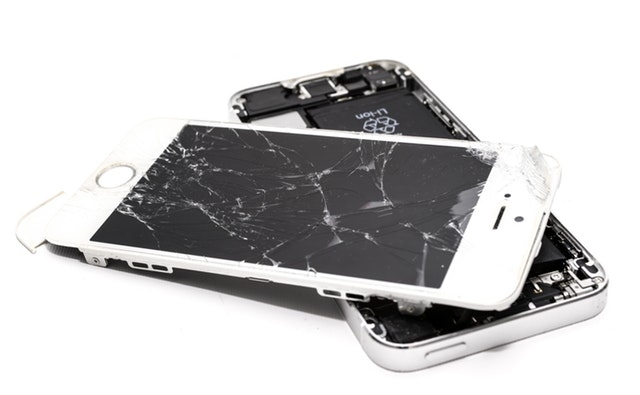 Best Mobile Phone Repairs in Newcastle