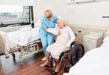 Best Nursing Homes in Wollongong