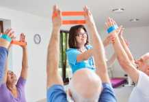 Best Occupational Therapists in Wollongong
