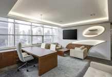 Best Office Rental Spaces in Newcastle