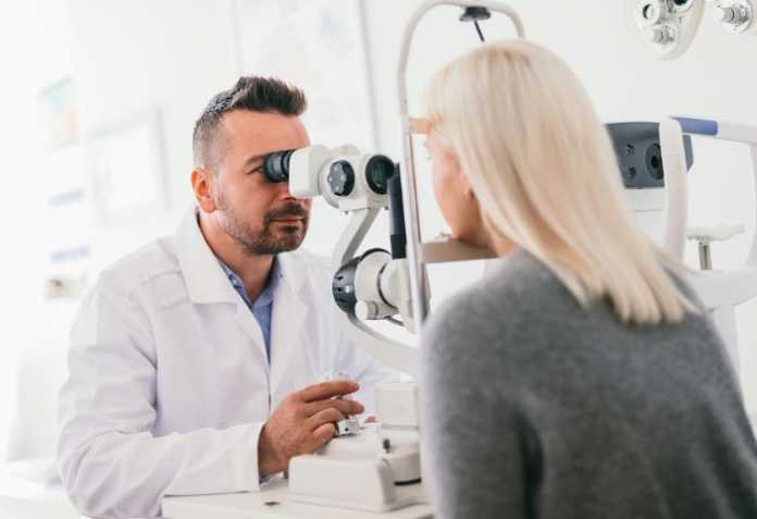 Best Opticians in Canberra