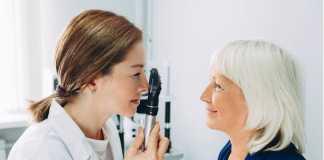 Best Optometrists in Canberra