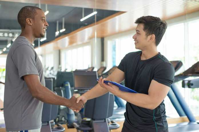 Best Personal Trainers in Wollongong