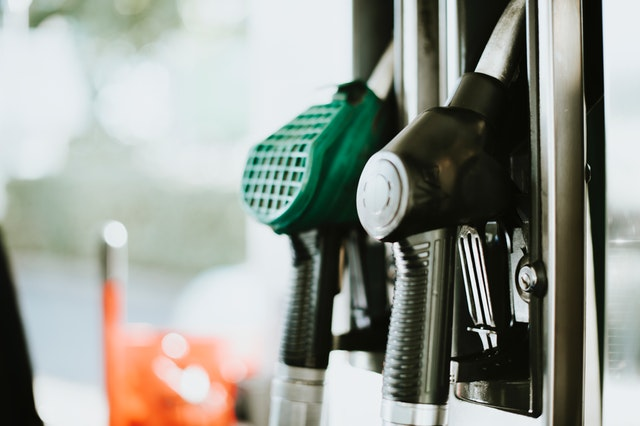 Best Petrol Stations in Gold Coast