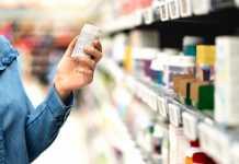 Best Pharmacy Shops in Wollongong
