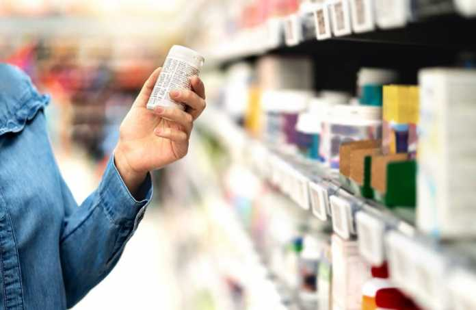 Best Pharmacy Shops in Wollongong