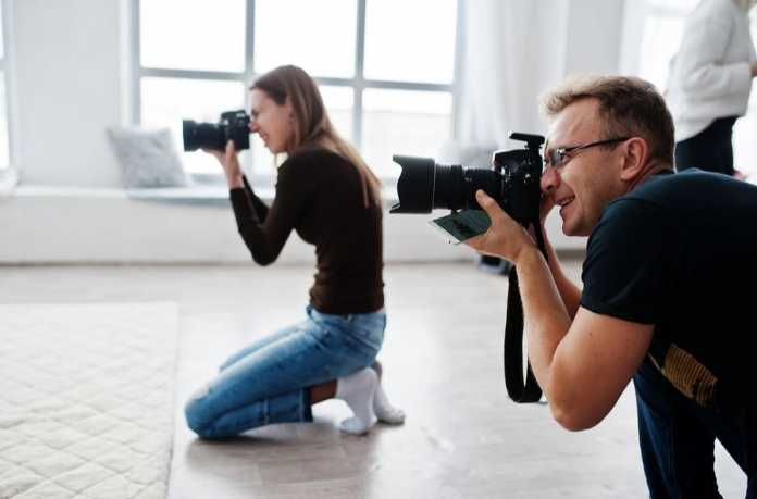 Best Photographers in Canberra