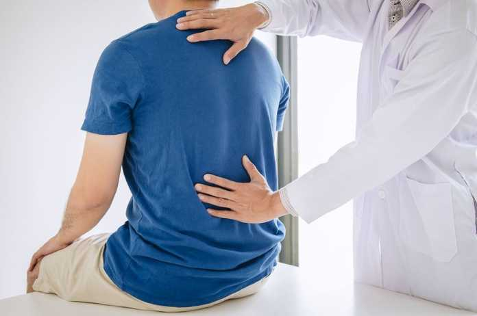 Best Physiotherapy Centres in Wollongong