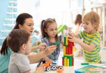 Best Preschools in Wollongong